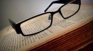 Okulary przedsiębiorcy a koszty firmowe